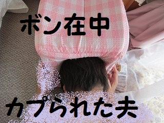 IMG_5282カプられ