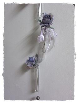 IMG_6945紫のバラ
