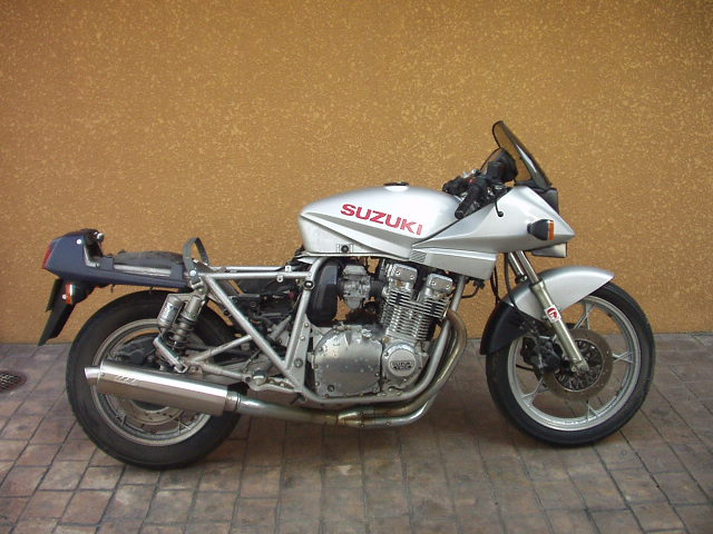 Katana001