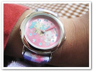 IMG_3468 (2)腕時計