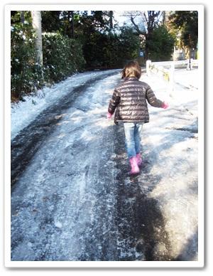 IMG_3712積雪