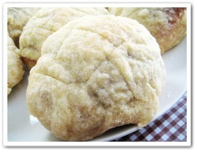 IMG_3723メロンパン
