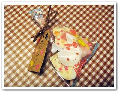IMG_3851バレンタイン