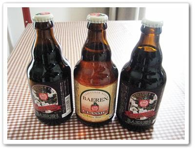 IMG_3858ビール