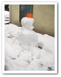 IMG_3938雪だるま