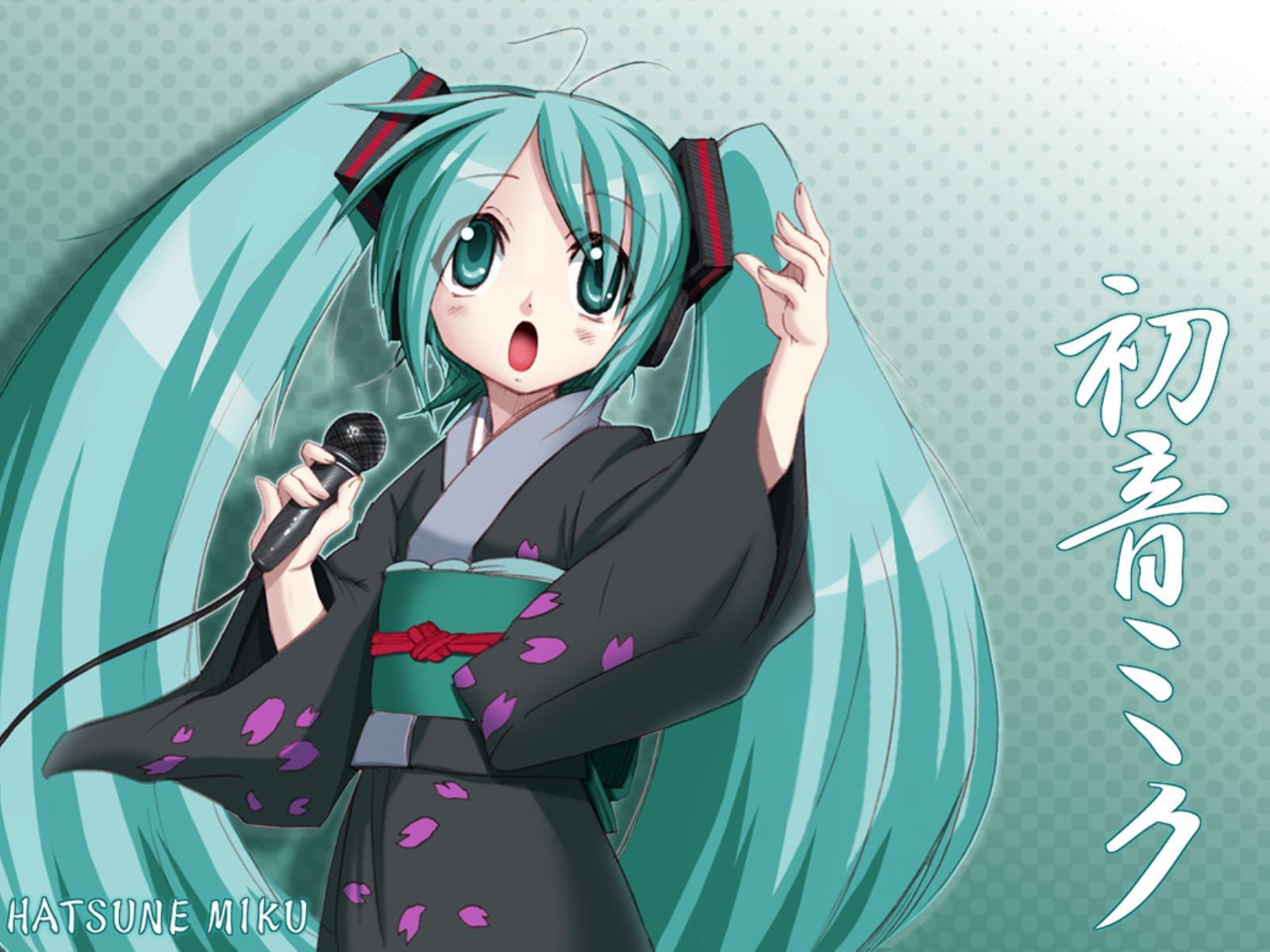http://blog-imgs-35.fc2.com/k/y/o/kyonn3/HatsuneMiku234.jpg