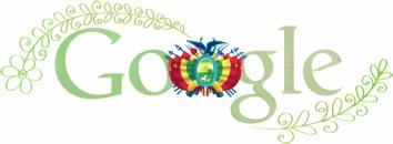 bolivia2010-独立記念日