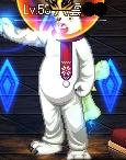 白熊キャスト
