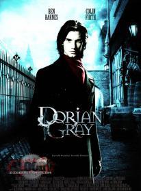 Dorian-Gray-upcoming-movies-5287426-800-1084.jpg