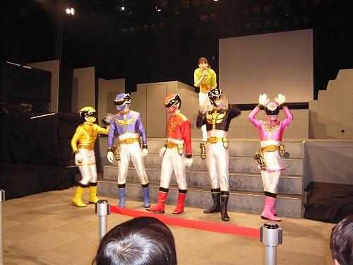 2010年4月 169