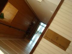 HKG2011_02 №(0001)