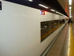 DSC00133_20101031.jpg