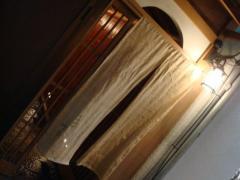 DSC04469s_20110309181433.jpg