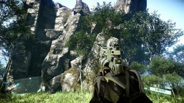 Crysis2 2011-08-13 01-47-01-38
