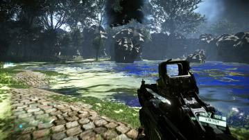Crysis2 2011-08-13 22-11-13-25
