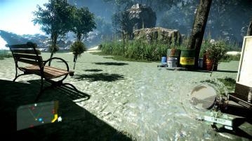 Crysis2 2011-08-13 02-05-29-89