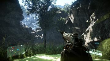 Crysis2 2011-08-13 21-59-04-01