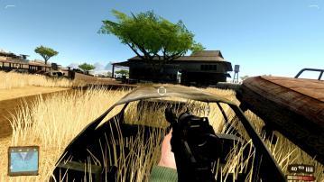 Crysis 2011-08-24 11-53-21-36