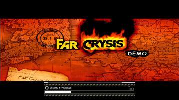 Crysis 2011-08-24 11-49-03-57