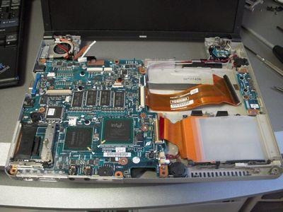 DSCN3873