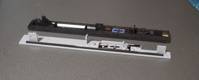 DSCN4148