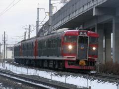 20100209234109