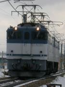 20100212212312