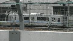 choso20100613-3