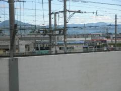 choso100616-2