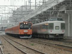 201kei-h4-100620-1