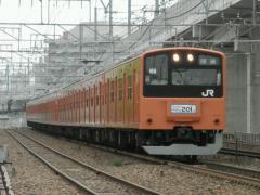 201kei-h4-100620-2