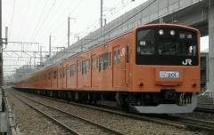201kei-h4-100620-3
