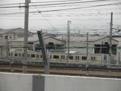 choso-100704-4