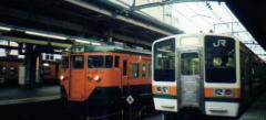 Tokyo113-211