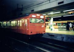 Tokyo103