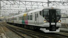 100801-E257