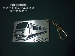0030_HB_E300keychain_100925