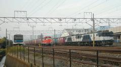 101017_freight_kitanagano