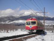 230327_10A_2000D_kamijou