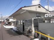230327_kamijou_Sta_cabin