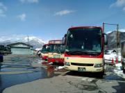 230327_Yudanaka_bus_terminal