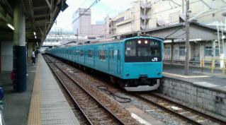 201系K4+54_1