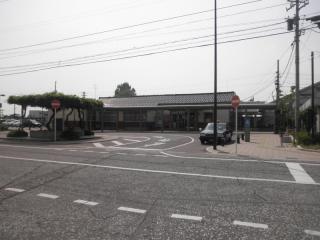 hayahosi1.jpg