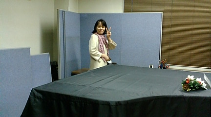 20091216160912.jpg