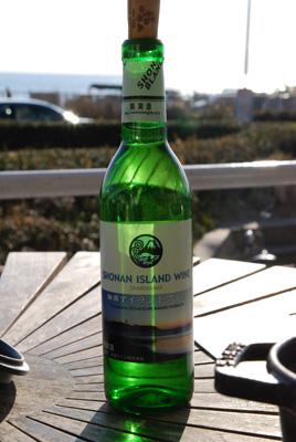 湘南ワイン