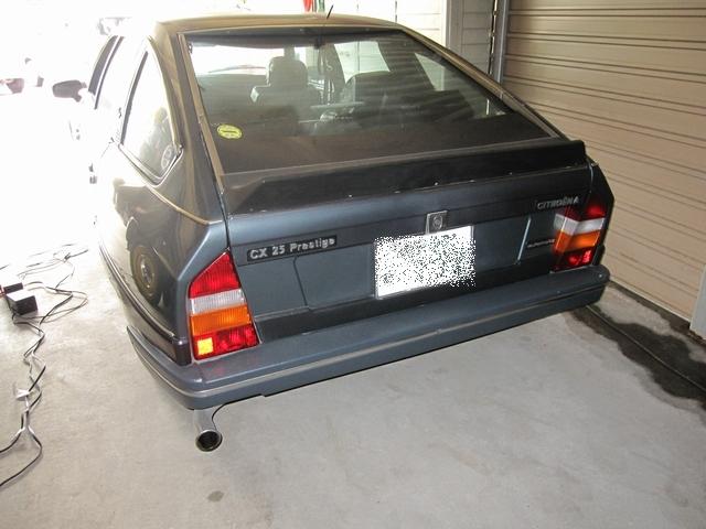 CX002.jpg