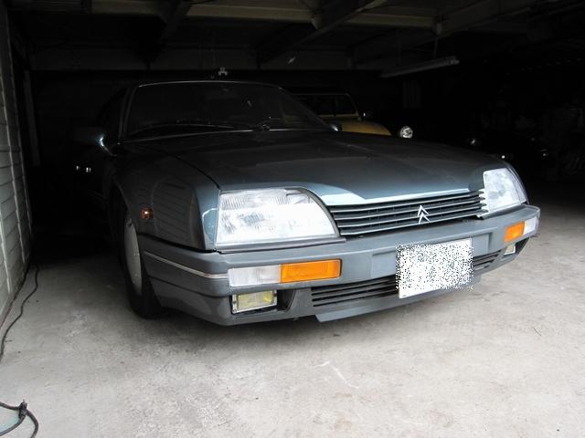 CX003.jpg