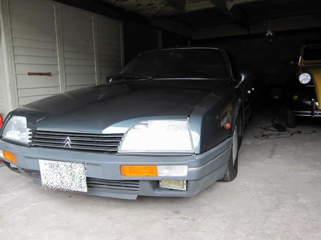 CX004.jpg