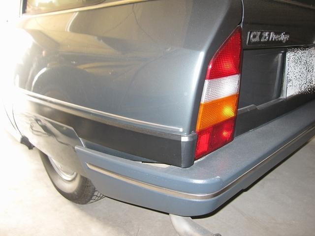 CX005.jpg