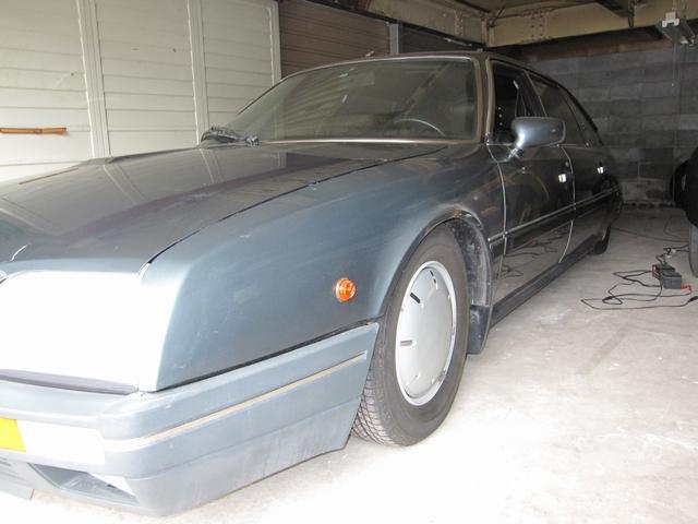 CX10.jpg